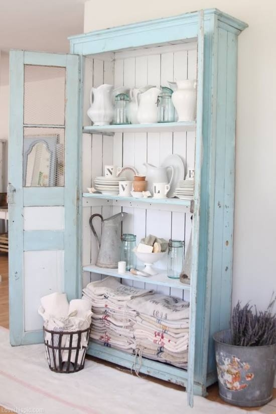 15286-Shabby-Chic-Cupboard