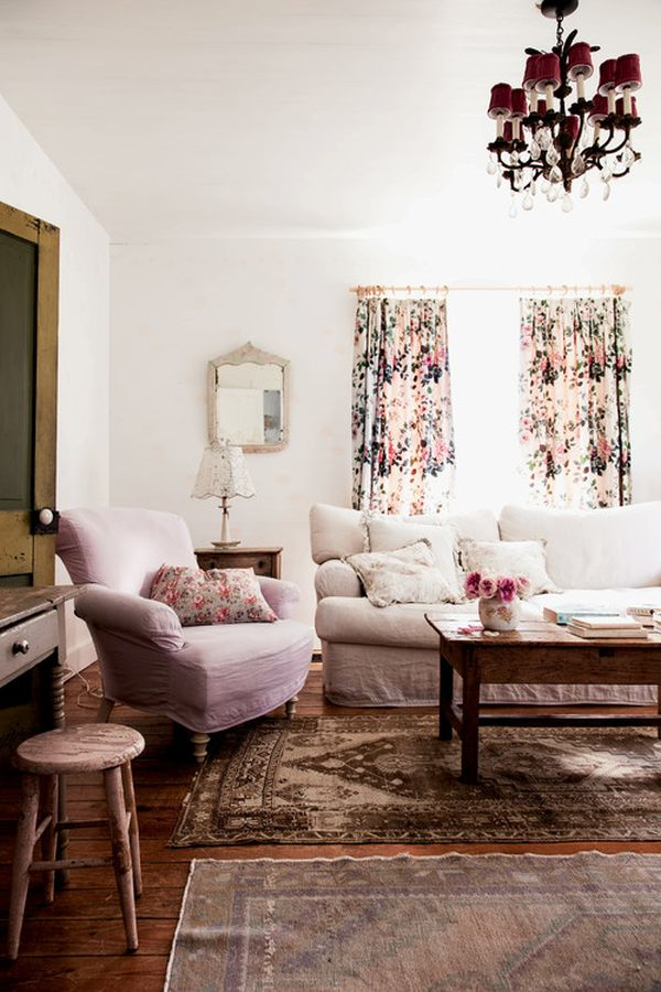 living-room-shabby-chic-decor1