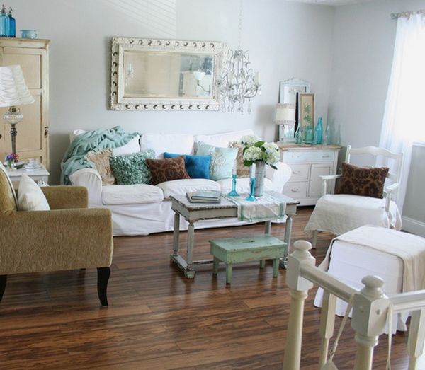 living-room-shabby-chic-interior-design