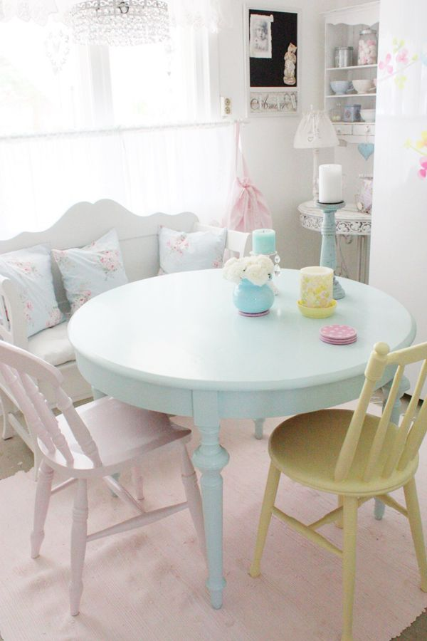perfect-kids-corner-pastel-colors