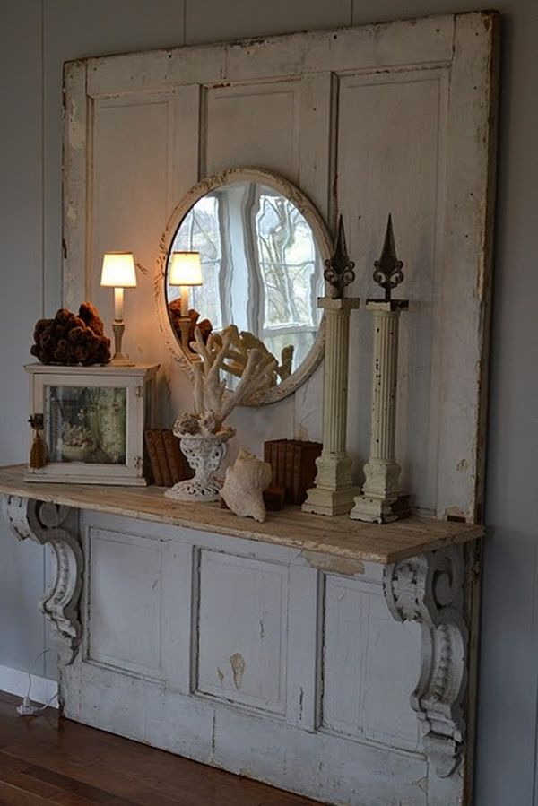 re-using-to-create-a-shabby-chic-decor