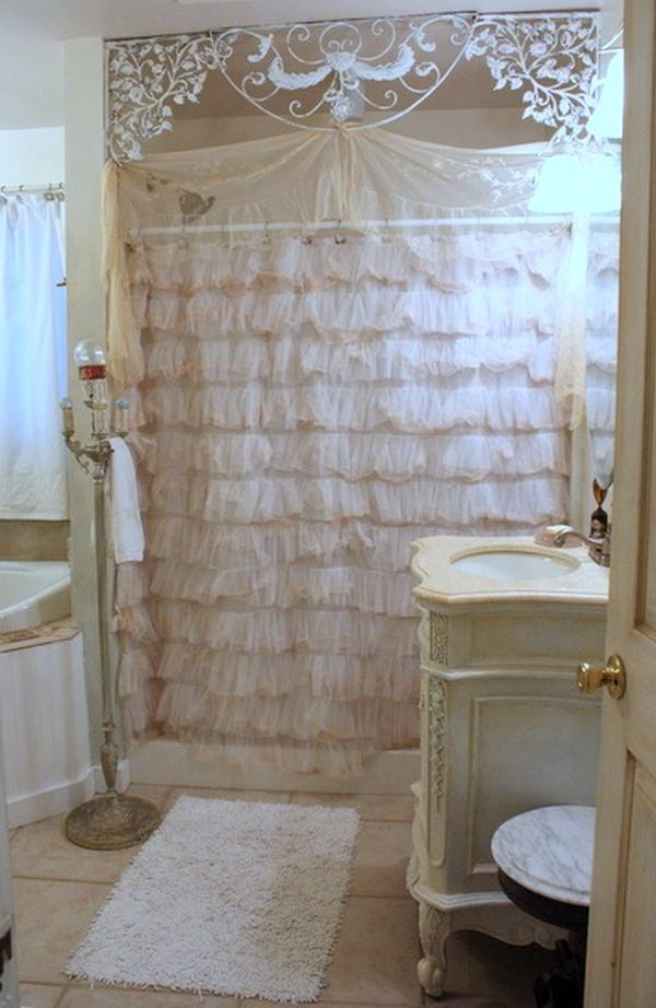 ruffled-shower-curtain