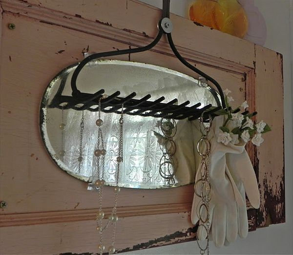 shabby-chic-bathroom-mirror-large