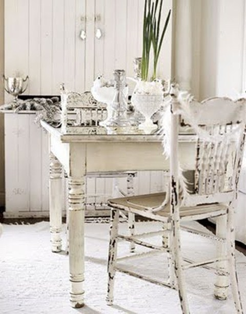 shabby-chic-dining-rooms-2