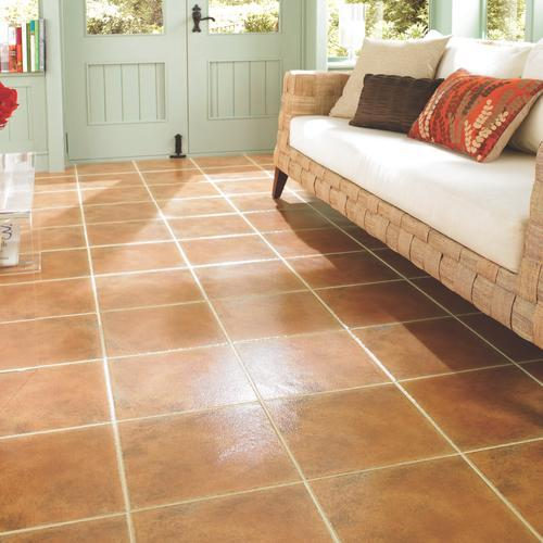 21928Amora-Ceramic-Floor-Tile_large