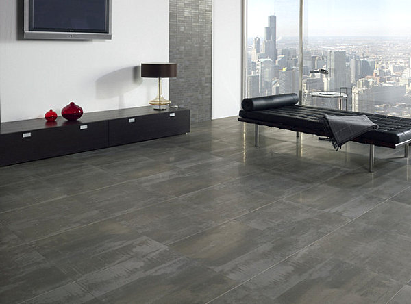 Glazed-porcelain-tile