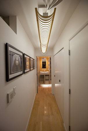 Hallway_custom_lighting