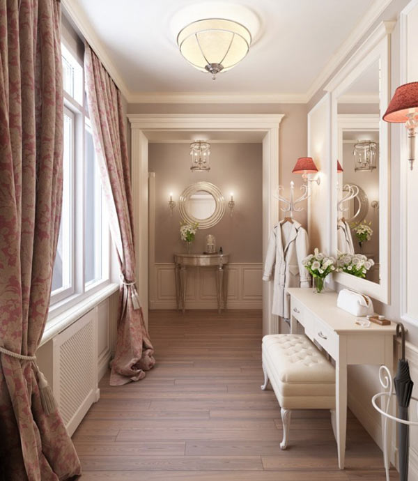 Russian-Apartment-Design-hallway
