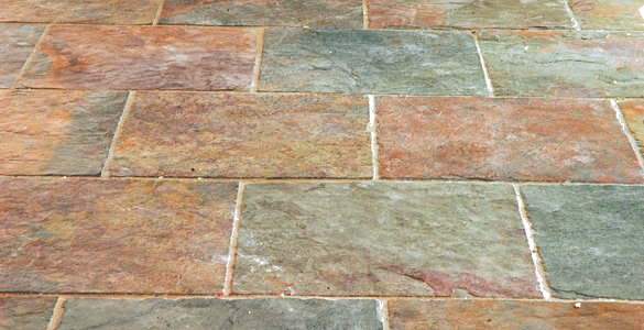 Rock Tile Home Depot stone-flooring-tier2pg-585x300