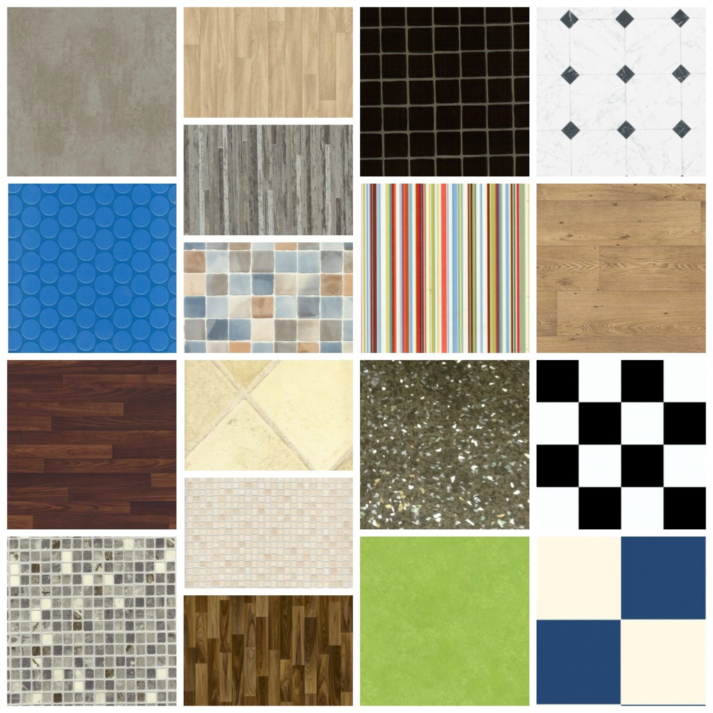 vinyl-floor-colorful-vinyl-flooring-cushioned-flooring-for-bathrooms-design-vinyl-floor