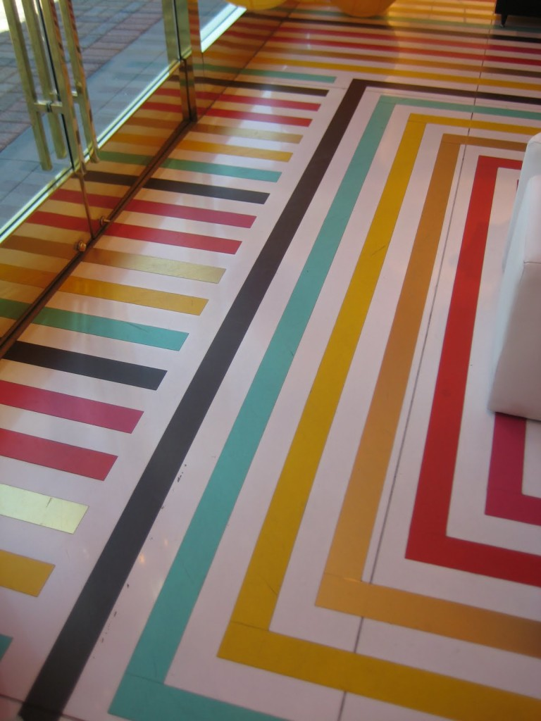 vinyl-floor-tape-bright-colored-vinyl-flooring