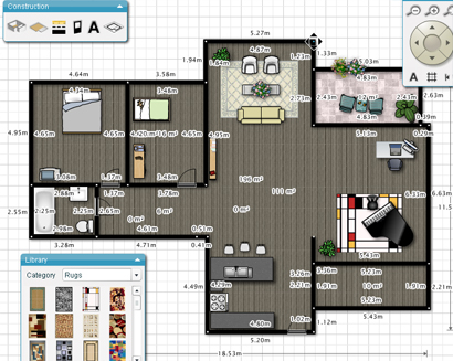 floor-planer-1-floorplanner-for-floor-plan-410-x-327