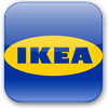 ikea-home-planner-3