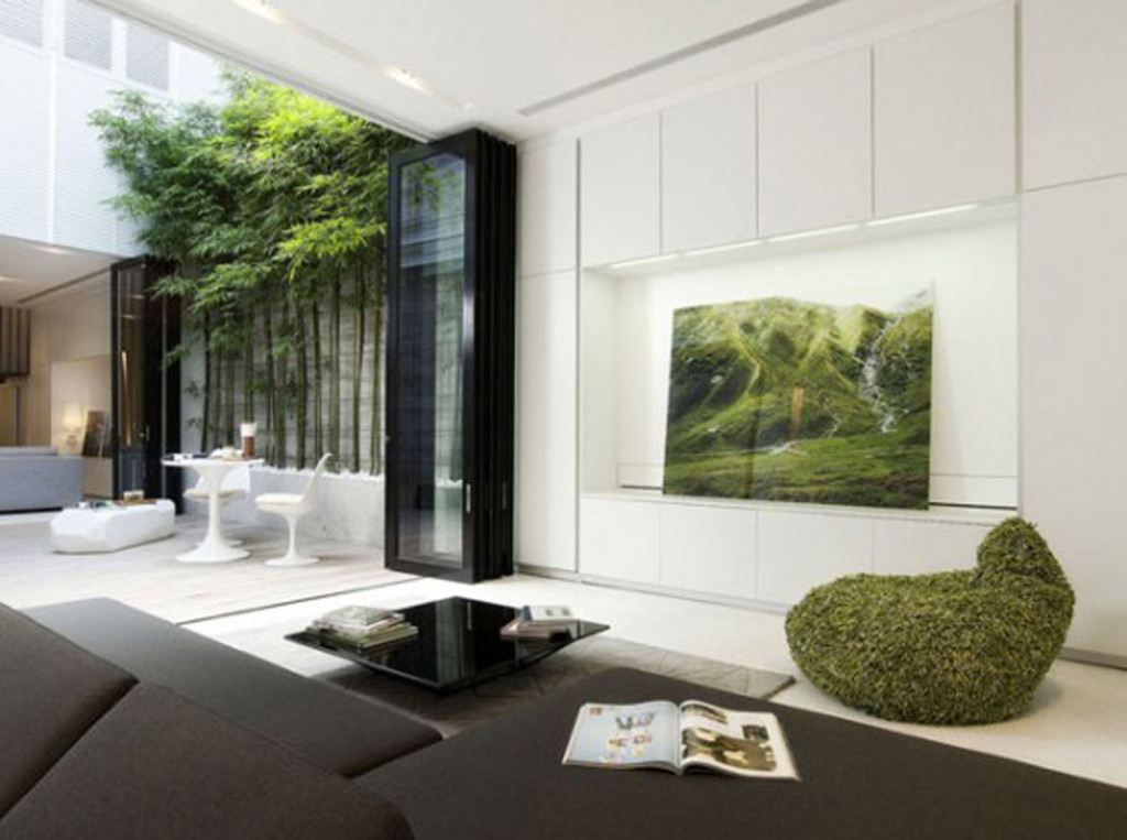Contemporary-Interior-Design-Living-Room-