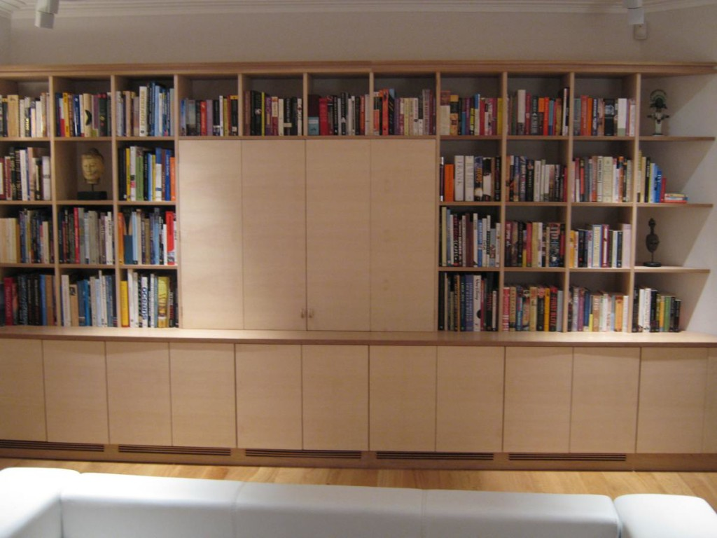 book_shelves_with_TV_cabinet
