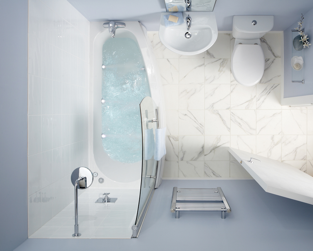 Exciting-bathroom-design-ideas-on-a-budget-miraculous-top