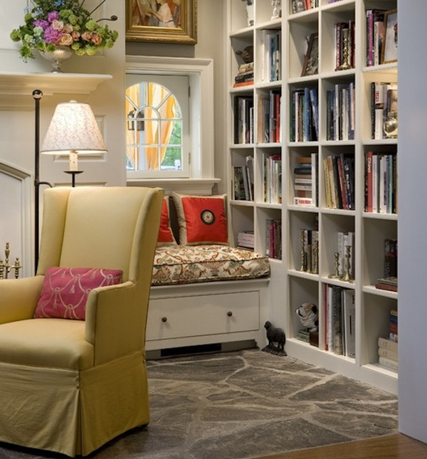 reading-nook-shelving-ideas