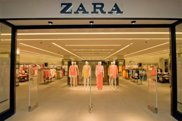 Zara_WM-Small