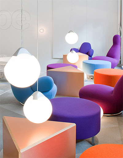 office-design-ideas-lobby-furniture