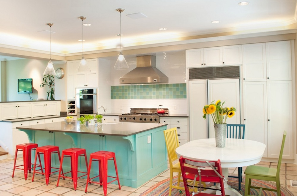 primary-color-kitchen