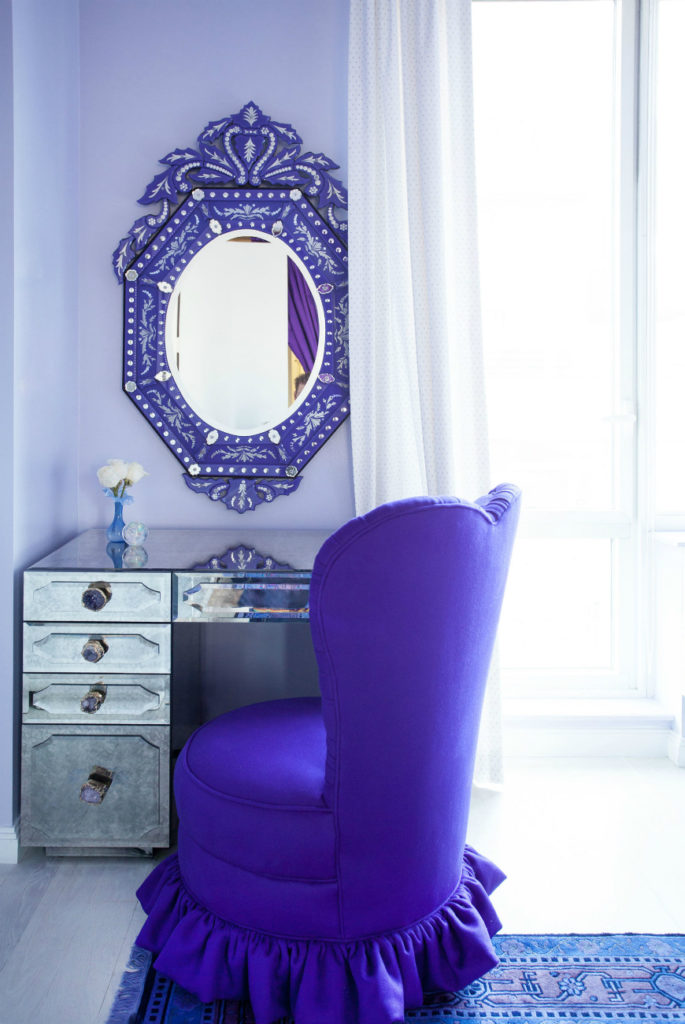 rules-to-a-perfect-house-interior-design-with-one-color-scheme