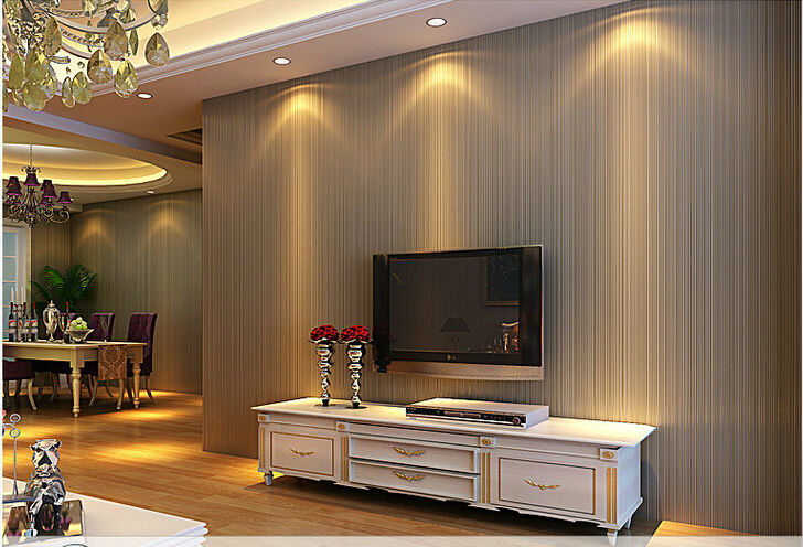 3d-wallpaper-murals-papel-de-parede-bedroom-living-room-sofa-TV-photo-wallpaper-roll-modern-chinese