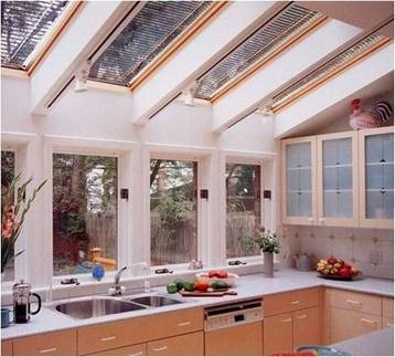 7 10 for Large skylights