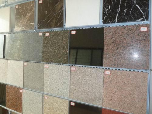 Kajaria Kitchen Wall Tiles India